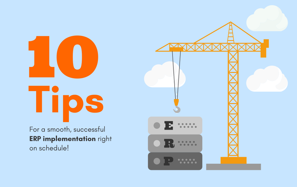 10 tips for a smooth ERP implementation blog post.png