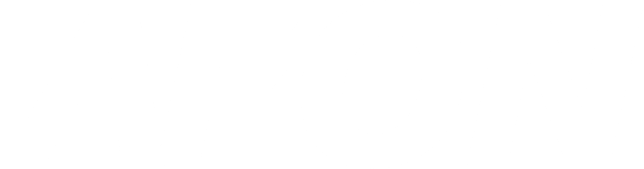 afon logo white