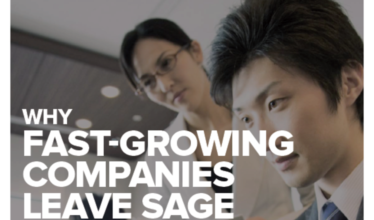 NS-TOFU-WP-Why-Fast-Growing-Companies-Leave-Sage Cover 1206x915