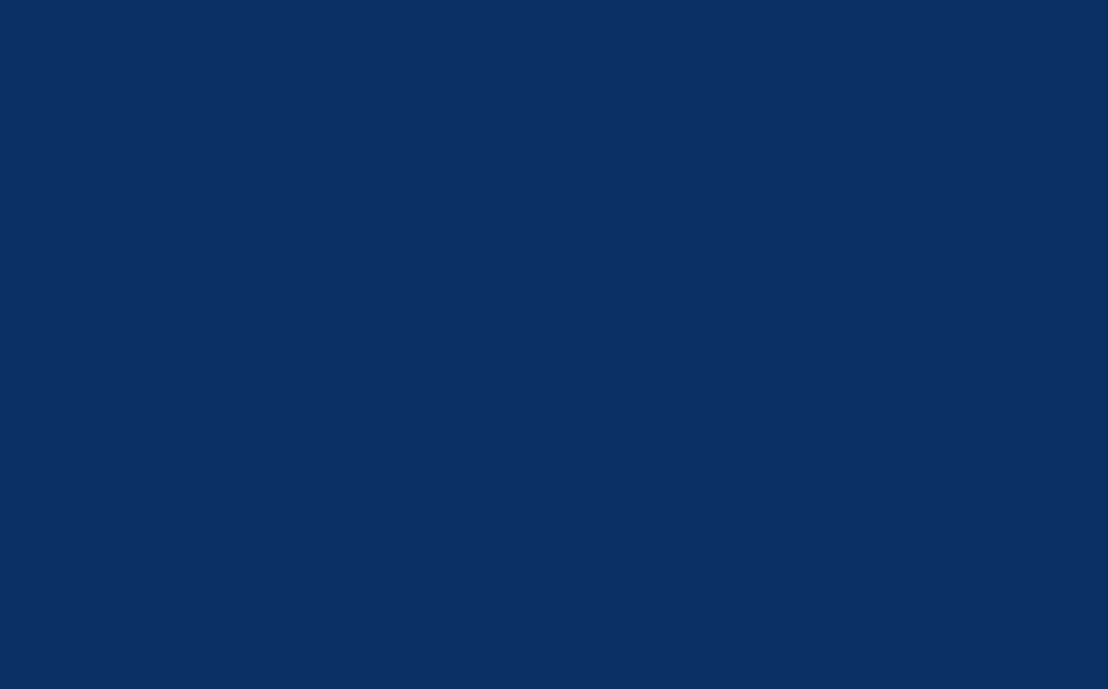 B1-TOFU-Report-Digital_Transformation-Tech-Companies BG 1