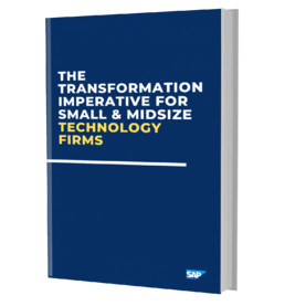 B1-TOFU-Report-Digital_Transformation-Tech-Companies Mockup