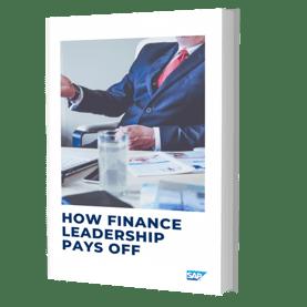 B1-TOFU-Report-How-Finance-Leadership-Pays-Off Mockup