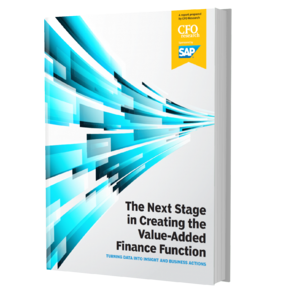 B1-TOFU-WP-Create-Value-Add-Finance Ebook