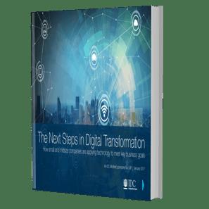 B1-TOFU-WP-Next-Steps-Digital-Transformation Ebook