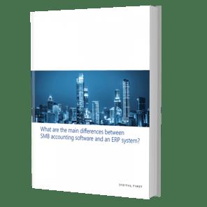 NS-MOFU-WP-ERP-VS-Smb-Accounting-Software Ebook