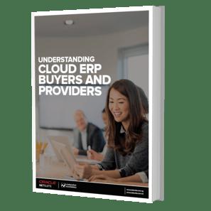 NS-MOFU-WP-Understanding-Cloud-ERP-Buyers Ebook