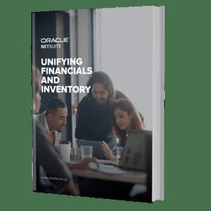 NS-MOFU-WP-Unifying-Financials-And-Inventory Ebook