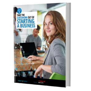 NS-TOFU-Report-Take-The-Guesswork-Out-of-Starting-A-Business BG Ebook