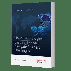 NS-TOFU-WP-Cloud-Technologies-Enabling-Leaders Ebook