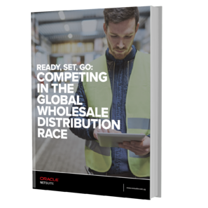NS-TOFU-WP-Competing in Global Wholesale Distribution Race Ebook
