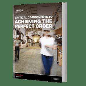 NS-TOFU-WP-Critical-Components-Perfect-Order Ebook - Copy