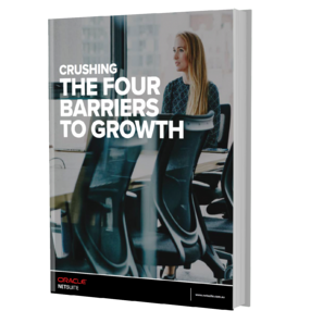 NS-TOFU-WP-Crushing-Four-Barriers-To-Growth Ebook