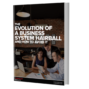 NS-TOFU-WP-Evolution-Of-A-System-Hairball Ebook