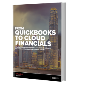 NS-TOFU-WP-From-QuickBooks-to-Cloud-Financials Ebook