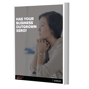 NS-TOFU-WP-Has-Your-Business-Outgrown-Xero Ebook