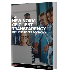 NS-TOFU-WP-New-Norm-Client-Transparency-Services-Economy Ebook