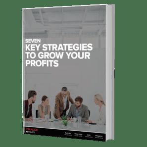NS-TOFU-WP-Seven Ways to Grow Your Profits Ebook