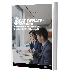NS-TOFU-WP-The-Great-Debate Ebook-1