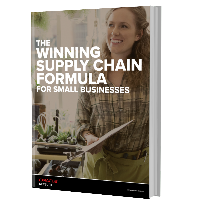 NS-TOFU-WP-The-Winning-Supply-Chain-Formula-Small-Business Ebook