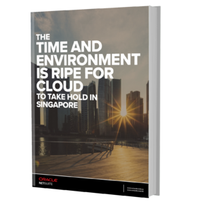 NS-TOFU-WP-Time And Environment Ripe For Cloud Sg Ebook
