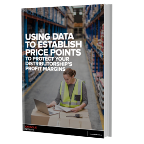 NS-TOFU-WP-Using-Data-Establish-Price-Points-Protect-Distributorship-Profit-Margins Ebook