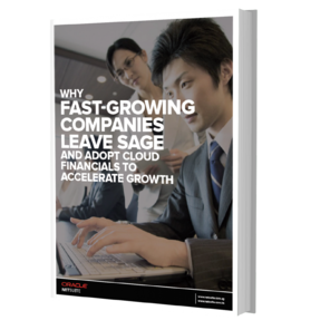 NS-TOFU-WP-Why-Fast-Growing-Companies-Leave-Sage Ebook
