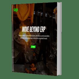 Sage-MOFU-Brochure-Move-Beyond-ERP Ebook