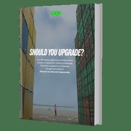 Sage-MOFU-Brochure-Should-You-Upgrade Ebook