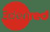 Edenred_Logo_120