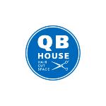 QB house logo_150x150