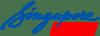 Singpost logo 136