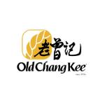 old chang kee logo_150x150