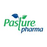 pasture pharma logo_150x150