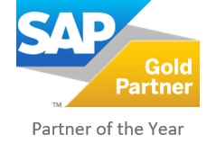 sap gold partner 1