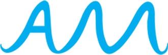 Advanced Marine Logo 1