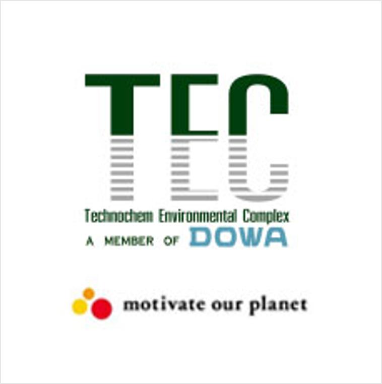 Technochem sqaure logo.jpg