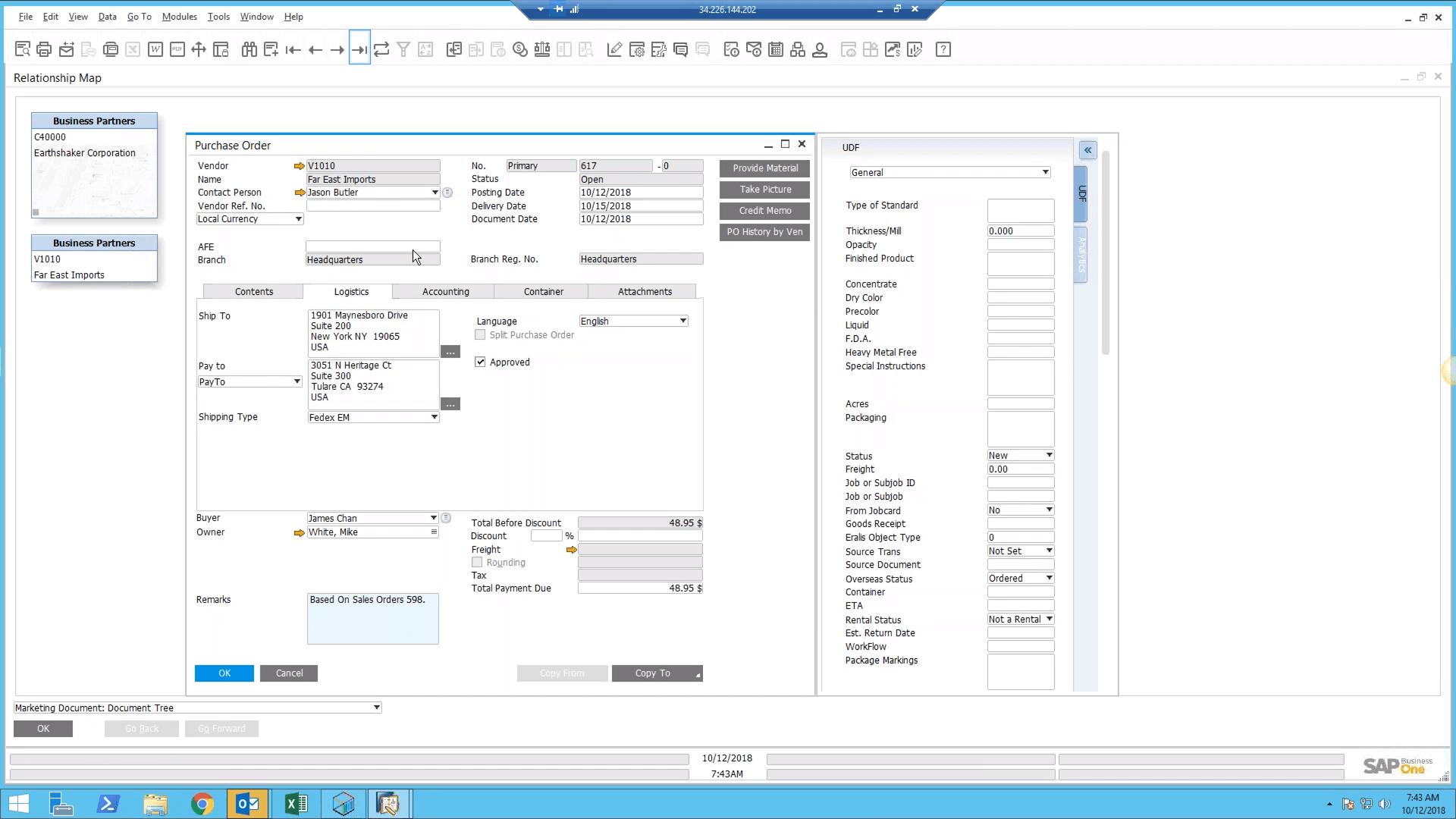 SAP 3.3_1920_compressed