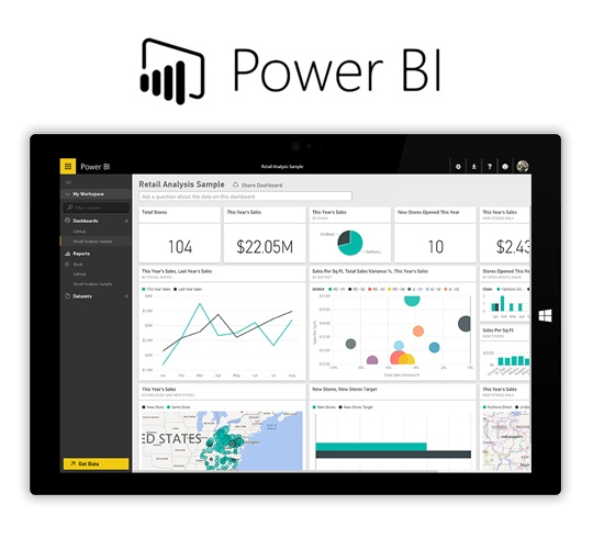 Power Bi Image-1