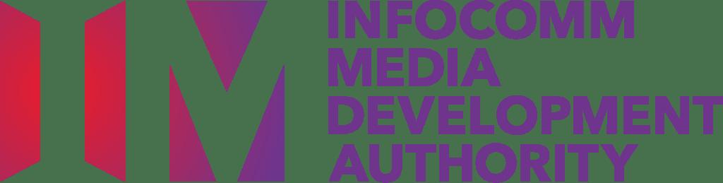 imda-logo-2-1024x259