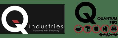 Q Industries and Quantum Pro