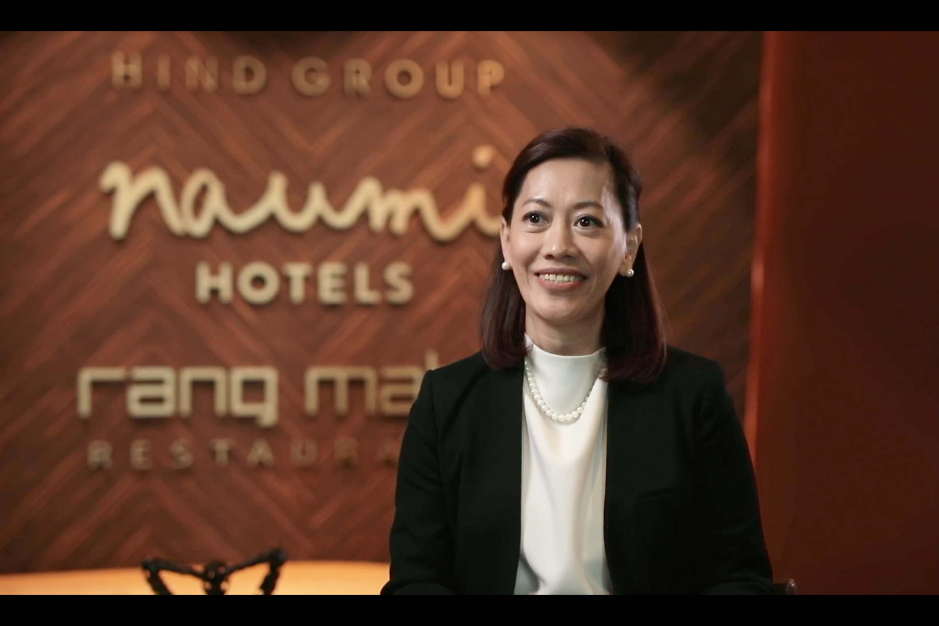 Naumi Hotels Success Video Preview