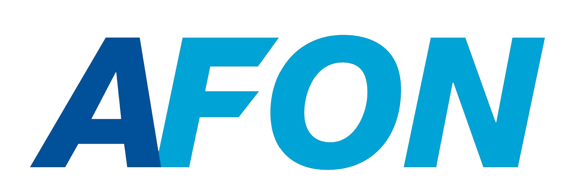 AFON Full Transparent (without EOH)