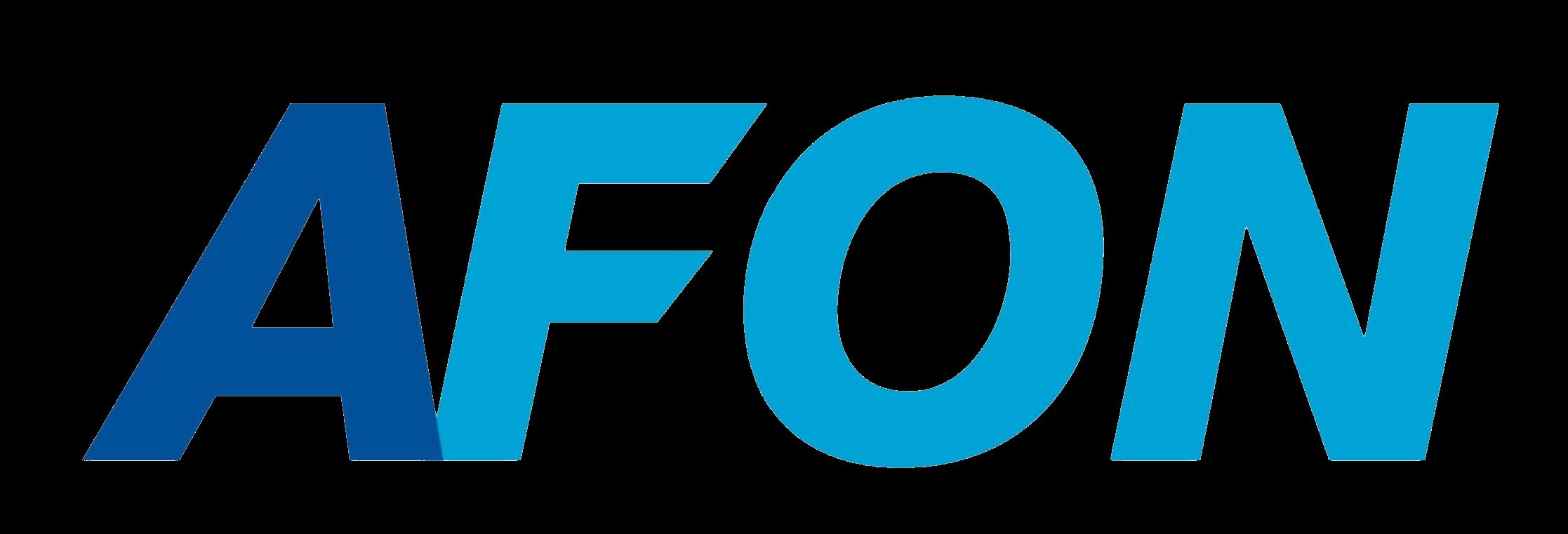 AFON Logo