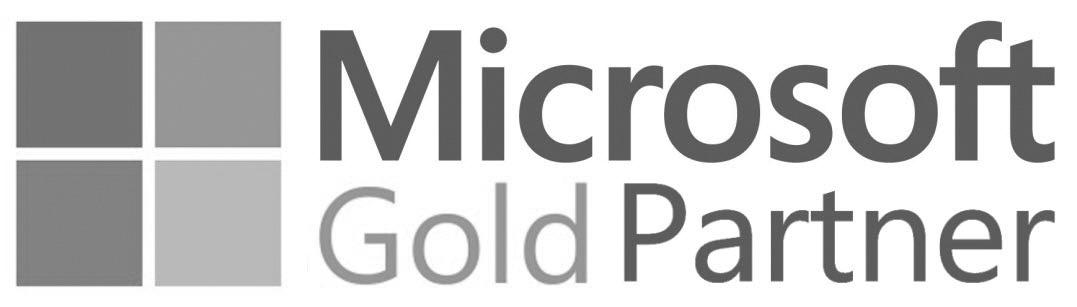 Microsoft-Gold-Logo-New.jpg