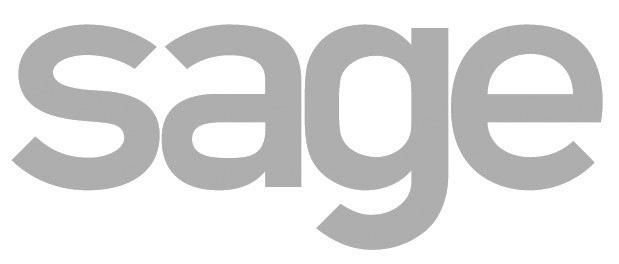 sage_logo.jpg