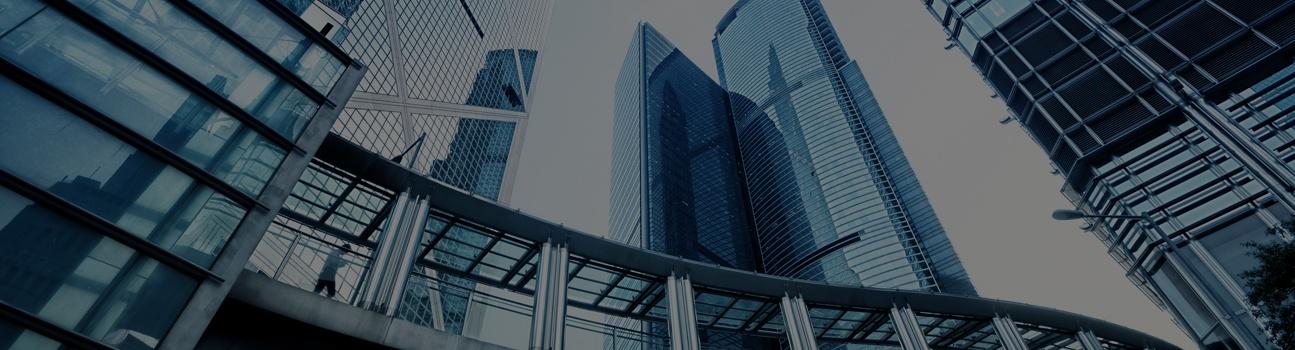 Afon_Overview_Top_Banner2.jpg