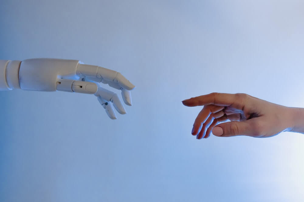 Artificial Intelligence (AI) And Machine Learning (ML)