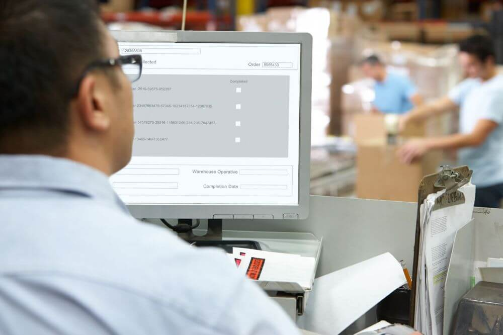 Automate Inventory Restock To Minimise Lost Sales From Stock-outs-2
