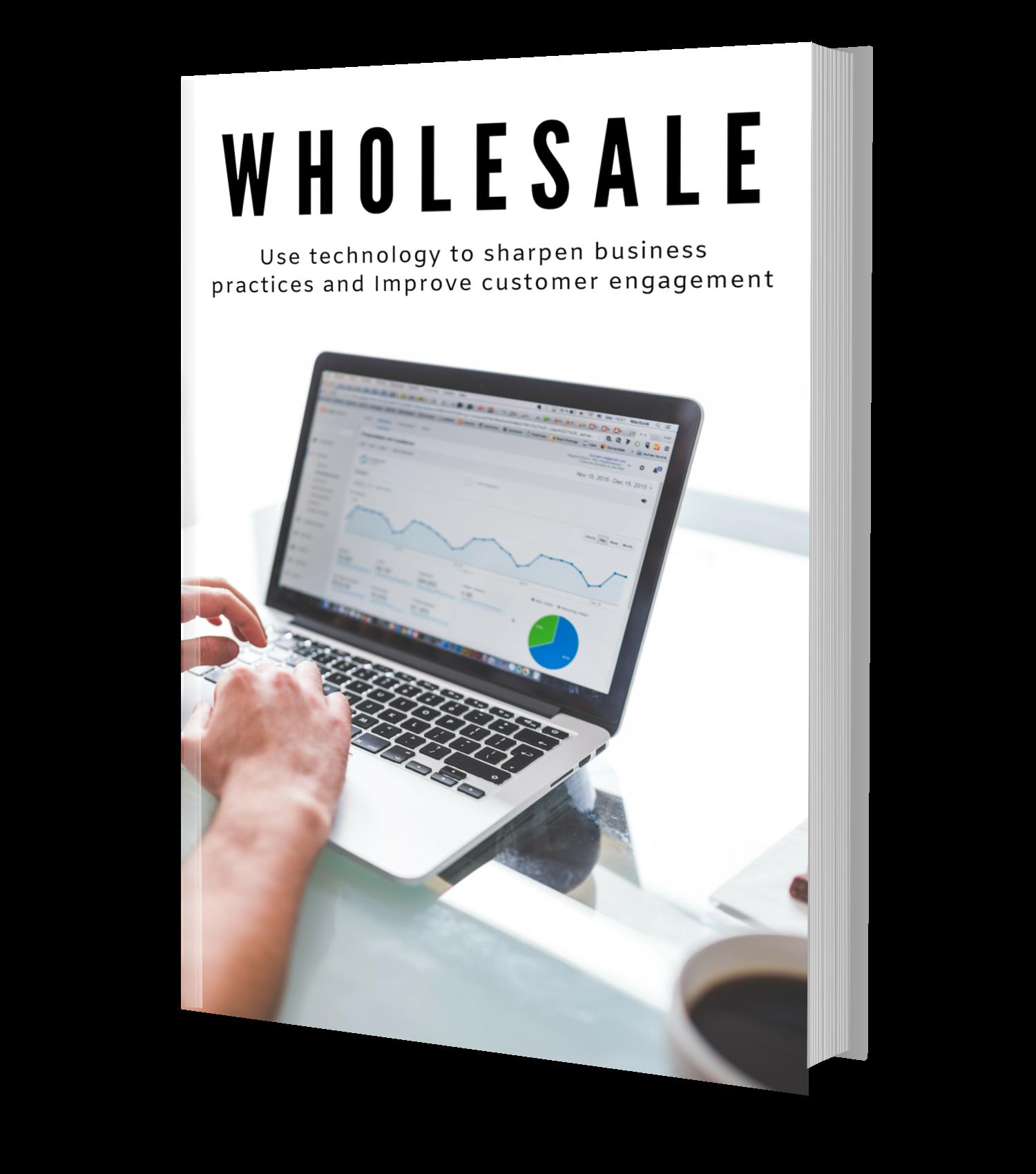 B1-TOFU-WP-IDC-Wholesale-Tech ebook