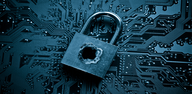 What SMEs Should Know About Ransomware